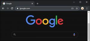 点击自己的泰州外贸网站会提升其在google中的排名么?插图